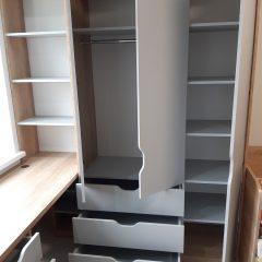 Комплект мебели для детской (8)