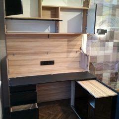 Комплект мебели для гостинной (1)