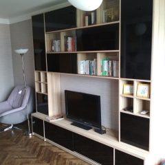 Комплект мебели для гостинной (11)