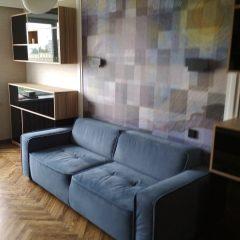 Комплект мебели для гостинной (12)