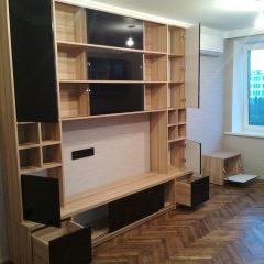 Комплект мебели для гостинной (14)