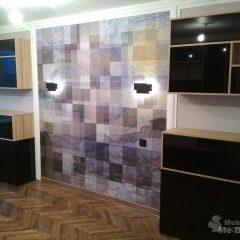 Комплект мебели для гостинной (16)