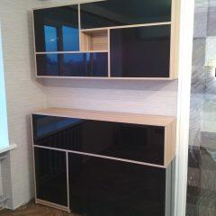 Комплект мебели для гостинной (17)
