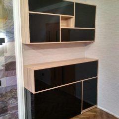 Комплект мебели для гостинной (2)