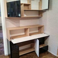 Комплект мебели для гостинной (3)