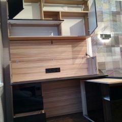 Комплект мебели для гостинной (4)