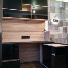 Комплект мебели для гостинной (5)