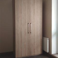 Корпусный шкаф (2)