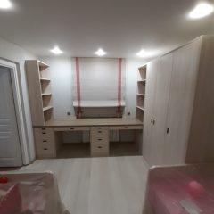 Мебель для детской (1)