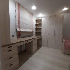 Мебель для детской (2)
