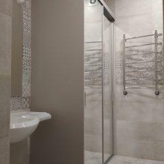 Шкаф-купе в ванной (1)