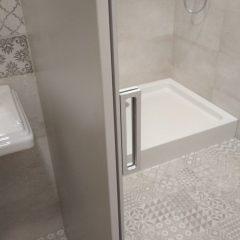 Шкаф-купе в ванной (3)