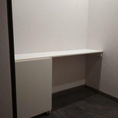 Складной швейный стол (1)