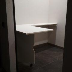 Складной швейный стол (2)