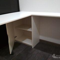 Складной швейный стол (3)