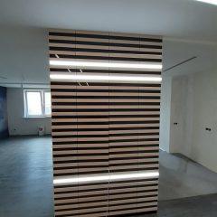 Декоративная панель со скрытым люком (1)