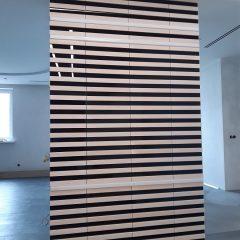 Декоративная панель со скрытым люком (5)