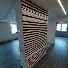 Декоративная панель со скрытым люком (6)