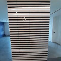 Декоративная панель со скрытым люком (7)